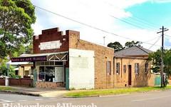 2 Verdun Street, Bexley NSW