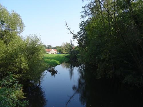Radeburg - 20140904 06 Großdittmannsdorf