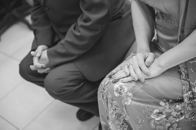 15241788251_b5485b0443_b- 婚攝小寶,婚攝,婚禮攝影, 婚禮紀錄,寶寶寫真, 孕婦寫真,海外婚紗婚禮攝影, 自助婚紗, 婚紗攝影, 婚攝推薦, 婚紗攝影推薦, 孕婦寫真, 孕婦寫真推薦, 台北孕婦寫真, 宜蘭孕婦寫真, 台中孕婦寫真, 高雄孕婦寫真,台北自助婚紗, 宜蘭自助婚紗, 台中自助婚紗, 高雄自助, 海外自助婚紗, 台北婚攝, 孕婦寫真, 孕婦照, 台中婚禮紀錄, 婚攝小寶,婚攝,婚禮攝影, 婚禮紀錄,寶寶寫真, 孕婦寫真,海外婚紗婚禮攝影, 自助婚紗, 婚紗攝影, 婚攝推薦, 婚紗攝影推薦, 孕婦寫真, 孕婦寫真推薦, 台北孕婦寫真, 宜蘭孕婦寫真, 台中孕婦寫真, 高雄孕婦寫真,台北自助婚紗, 宜蘭自助婚紗, 台中自助婚紗, 高雄自助, 海外自助婚紗, 台北婚攝, 孕婦寫真, 孕婦照, 台中婚禮紀錄, 婚攝小寶,婚攝,婚禮攝影, 婚禮紀錄,寶寶寫真, 孕婦寫真,海外婚紗婚禮攝影, 自助婚紗, 婚紗攝影, 婚攝推薦, 婚紗攝影推薦, 孕婦寫真, 孕婦寫真推薦, 台北孕婦寫真, 宜蘭孕婦寫真, 台中孕婦寫真, 高雄孕婦寫真,台北自助婚紗, 宜蘭自助婚紗, 台中自助婚紗, 高雄自助, 海外自助婚紗, 台北婚攝, 孕婦寫真, 孕婦照, 台中婚禮紀錄,, 海外婚禮攝影, 海島婚禮, 峇里島婚攝, 寒舍艾美婚攝, 東方文華婚攝, 君悅酒店婚攝,  萬豪酒店婚攝, 君品酒店婚攝, 翡麗詩莊園婚攝, 翰品婚攝, 顏氏牧場婚攝, 晶華酒店婚攝, 林酒店婚攝, 君品婚攝, 君悅婚攝, 翡麗詩婚禮攝影, 翡麗詩婚禮攝影, 文華東方婚攝
