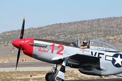 "North American P-51D ""Mustang"" - ""The Rebel"" 44-84933 (2wiice) Tags: art nose mustang noseart p51 p51d therebel northamerican p51dmustang northamericanp51dmustang northamericanp51d northamericanmustang 4484933"