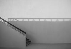 Shadows (Charliebubbles) Tags:
