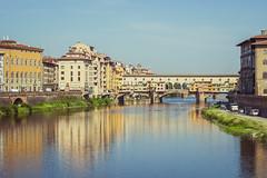 Firenze (italida.com) Tags: trip florence firenze viaggio pontevecchio