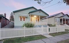 11 Buruda Street, Mayfield West NSW