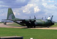 64-0513 C-130E Hercules (Irish251) Tags: mac lockheed mhz usaf hercules c130 egun c130e usafe 40513 640513