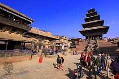 India_0763