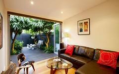2 Crescent Street, Rozelle NSW