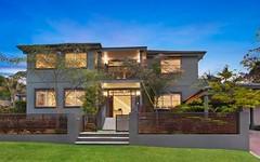 11 Fleming Street, Northwood NSW