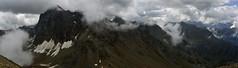 020 - panorama sull'Emilius (TFRARUG) Tags: alps alpine alpi beccadinona emilius