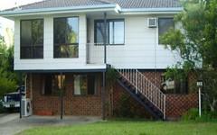 18 Chelsea Crescent, Alexandra Hills QLD