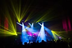 frank turner in coloured rays-9255746 (E.........'s Diary) Tags: frank ross olympus september eddie turner sept 2014 xz1 alhambeddierossolympusxz1septembersept2014frankturneralhambratheatredunfermlinefiferockfolkbandmusic