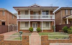 24 Oatlands Street, Wentworthville NSW