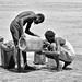 Precious Fuel, Omerate, Ethiopia