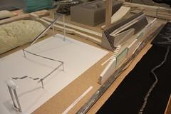 Izložba: Linija, Površina, Volumen_05
