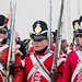 "2015_Reconstitution_bataille_Waterloo2015-26 • <a style=""font-size:0.8em;"" href=""http://www.flickr.com/photos/100070713@N08/19031116311/"" target=""_blank"">View on Flickr</a>"