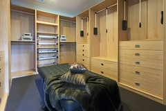 kitchens-emilio-armarios-dormitorios-6