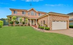 16 Orlander Avenue, Glenmore Park NSW
