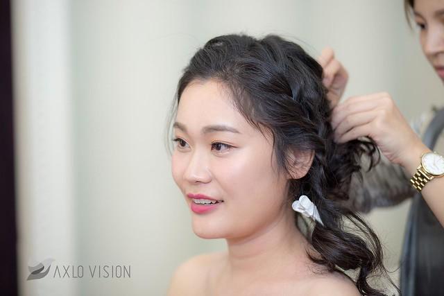 WeddingDay20161118_252