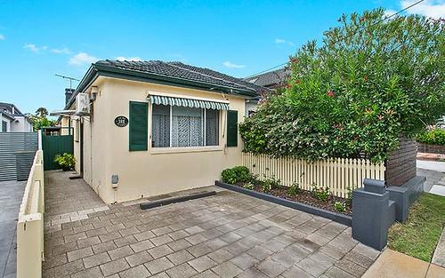 182 Paine Street, Maroubra NSW