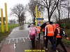 "2017-03-08     Grebbelinie-tocht  Renswoude  25 km  (20) • <a style=""font-size:0.8em;"" href=""http://www.flickr.com/photos/118469228@N03/32487669814/"" target=""_blank"">View on Flickr</a>"