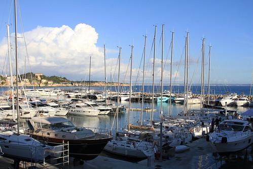 Pama - Palma-de-Mallorca-Urlaubsfotos (7)