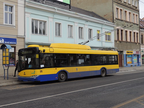 DSCN5529 Arriva Teplice 175