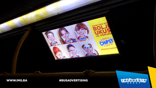 Info Media Group - BUS  Indoor Advertising, 02-2017 (3)