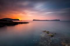 Mel (JLIbiza) Tags: 2017 5dmkiii baleares canon ibiza mar marzo paisaje rocas islas