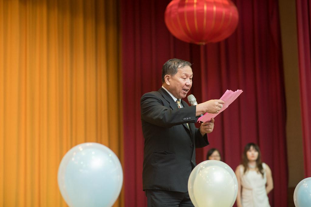 結婚婚禮記錄欣芳與建興-345