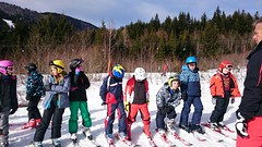 Ski4School2017-017