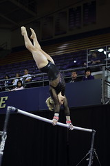 2017-02-11 UW vs ASU 57 (Susie Boyland) Tags: gymnastics uw huskies washington