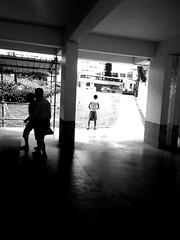 (alvin_kcchuan) Tags: streetsphotography blackandwhite