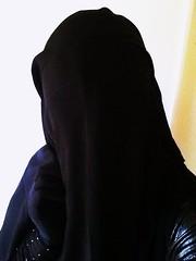 #niqab #veiled_eyes (Veiled Maiden) Tags: veiledeyes niqab