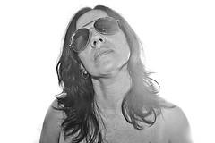 She is high key (Wal Wsg) Tags: sheishighkey she is high key ellaesclavealta clavealta retrato retratos portrait portraits woman mujer femme girl luz canoneosrebelt3