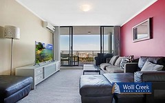A1502/35 Arncliffe St, Wolli Creek NSW