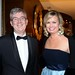 Patrick O'Donoghue and Breffni Ingerton, Gleneage Hotel Group