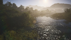 Tom Clancy's Ghost Recon  Wildlands Screenshot 2017.03.15 - 21.25.39.02.jpg (sly1286) Tags: water reshade ubisoft bolivia wildlands recon ghost