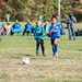 Nettie Soccer Event-64