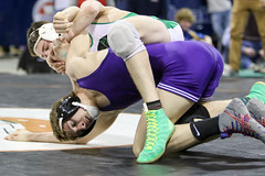 591A7828.jpg (mikehumphrey2006) Tags: 2017statewrestlingnoahpolsonsports state wrestling coach sports action pin montana polson