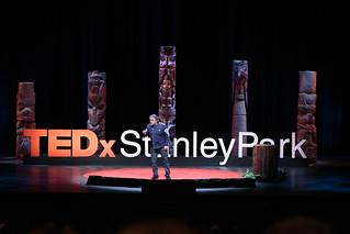 TEDxStanleyPark2017-400