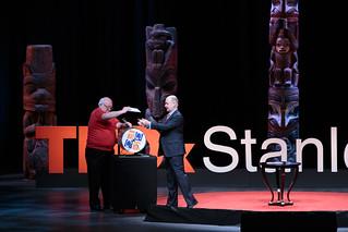 TEDxStanleyPark2017-409