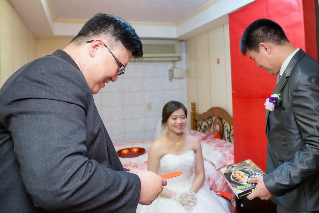111基隆婚攝推薦