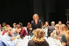 Business Week Etiquette Lunch-15