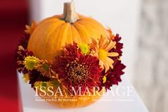 bostani nunta (IssaEvents) Tags: decor nunta portocaliu portocalii aranjamente florale issa issamariage issaevents bostani bostan organizare evenimente valcea