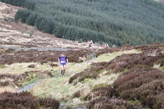 IMG_2912 (ajg393) Tags: criffel hill race 2017