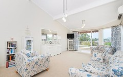 3/18 Tomaree Street, Nelson Bay NSW