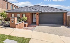 32 Altitude Drive, Doreen VIC