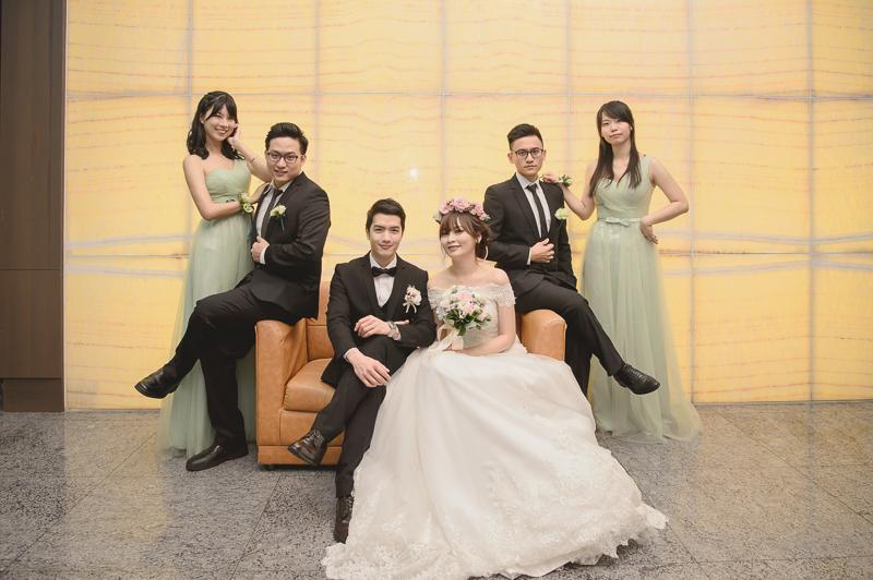 徐州路2號婚宴,徐州路2號婚攝,徐州路2號,徐州路2號1樓,婚攝,新祕Elena,愛維伊婚紗,MSC_0018