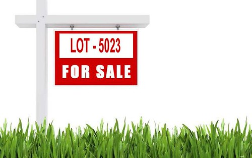 LOT 5023 PROPOSED RD, Leppington NSW 2179