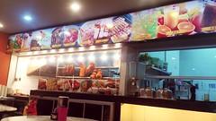 https://foursquare.com/v/金记好好食云吞面家/582452440c06e054287fcb97 #food #travel #holiday #indoor #Asia #Malaysia #selangor #petalingjaya #美食 #旅行 #度假 #亚洲 #马来西亚 #雪兰莪