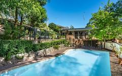 15 Rhonda Avenue, Frenchs Forest NSW